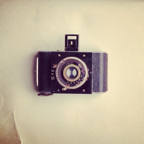 #vintage #camera #studio #oldasscamera #megor #photography #film