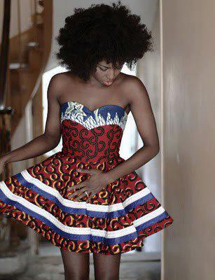 angiemayuranus:  I want this to be my dress for my wedding