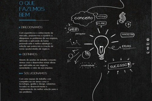 Legendary - Legendary People + Legendary Ideas Comunicação institucional  www.legendary.pt