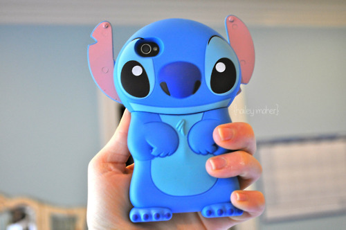 kuroloveskrystal:  Best phone case ever.