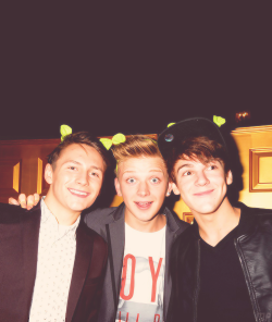 beatles-in-the-skies:  district3 | Tumblr on We Heart It. http://weheartit.com/entry/44190810