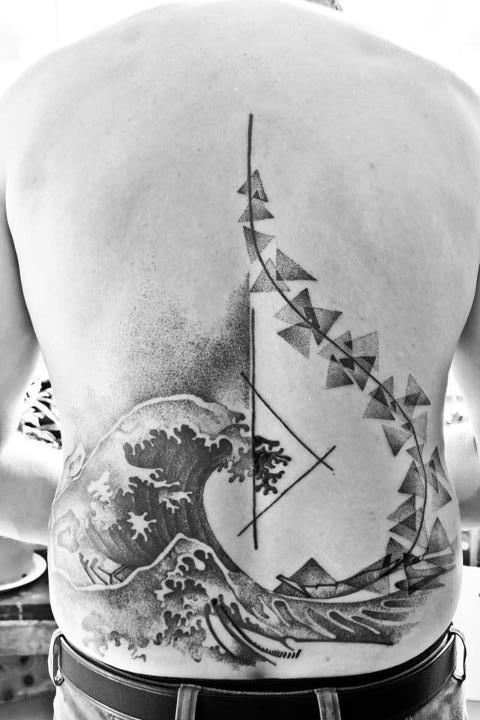 tattr:    L'ART DU POINT / Pascal Scaillet Sky Brussels, Belgium www.lartdupoint.com L'Art Du Point Facebook Phone:  +32 475 44 65 90 Email: l-artdupoint@hotmail.com