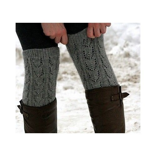 Socks   ❤ liked on Polyvore (see more long socks)