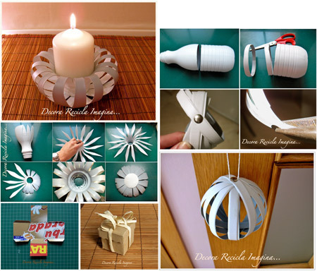 handmadepride:  Click here for more tutorials.