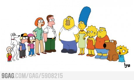 In a parallel universe9gag.com Submitted by: sboutin4Posted at: 2012-11-23 03:32:00See full post and comment: http://9gag.com/gag/5908215