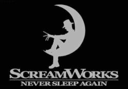 screamworks =)