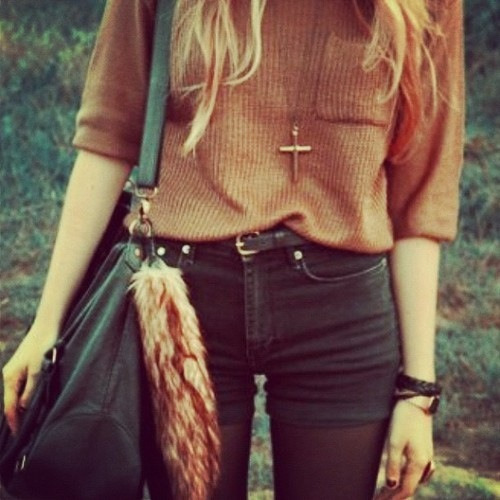 outfit | Tumblr on We Heart It. http://weheartit.com/entry/44268147