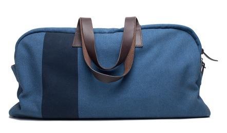 functional mid-femme bag