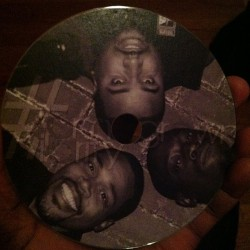 ralloboykins:  My debut comedy album w/ my crew #homegrownhilarity  Get yours today! www.cdbaby.com/cd/homegrownhilarityandshep