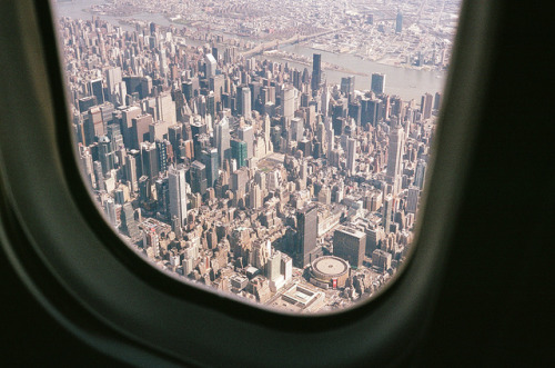 on the plane | windows on the world by phillip kalantzis-cope on Flickr.