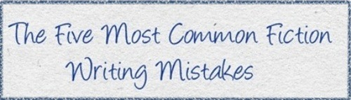 amandaonwriting:  The Five Most Common Fiction Writing Mistakes I have run my course, Writers Write, for 10 years. I have learned so much from teaching novelists to dream their books into life. After seeing more than 130 graduates published, I have identified these as being the most common mistakes made by debut writers.  Beginner writers all want to write their life story in the form of a novel. Almost every writer who comes through the school thinks they have a life story so compelling that an editor won't be able to resist it. Starting a query letter with, 'This novel is based on my life,' means the dreaded slush pile! Even if your mother sold you to gypsies to feed her heroin habit, or your father let his father molest you, your story is not unique. I promise you they've heard it all. See a therapist. Then write a novel. Or write a memoir. But learn how to do it so that it is not an indulgence. Chris van Wyk's Shirley, Goodness & Mercy, Alexandra Fuller's Don't Let's Go To The Dogs Tonight and Peter Godwin's Mukiwa are good examples of memoirs. Beginners have no antagonist. If you develop well-constructed protagonists and antagonists, who SPEAK and ARGUE and FIGHT, you will be able to write a book. How can you write a novel, which is generally 360 pages long, without a villain? Who will your hero fight to achieve his goal? The other characters – love interests and friends - are not important for the plot. They are important to show a protagonist's life, goals, motivations, and feelings without you telling your reader what they are.  Beginner writers have no plot. Beginner writers either stop at about 20 000 words or carry on until they reach 120 000 or more! Most novels are 80 000 words. Either way, these writers don't have a plot. Most first time authors ramble on philosophically until they have told the story. They are writing an essay, not a novel. This is called telling. Never tell. Beginners do not have enough dialogue. In modern fiction you have to show. The narrator style of writing has all but disappeared. One way to get around this problem is to use dialogue. Modern novels contain 60-70% dialogue. I suggest that writers make friends with this writing tool.  Beginner writers hang on to an idea for a novel that is no longer popular. All writers have a story from long ago, mostly high school, which they won't let go. I ask these writers to go to their nearest good bookshop and look at the new releases. I tell them to do some research on Amazon. Would their book fit in either of these places? Family sagas written by authors like Barbara Taylor Bradford in the 1980s do not sell now. Nor do cosy mysteries a la Agatha Christie, or historical adventures like those written by Wilbur Smith – unless you are Wilbur Smith. These writers need to let go, do some research and write fiction that readers want to read, and that publishers will buy.   Why I believe in Writers Write  I have watched people struggle as they decide whether or not they need to attend a writing course. After many rejections and lots of reflection, they join.  Writing teachers and mentors, and writing courses, have been popular for longer than most people know.  Frank McCourt (Angela's Ashes) lectures creative writing, as do Wally Lamb (She's Come Undone) and Janet Fitch (White Oleander). South African writers like Andre Brink and J.M. Coetzee have lectured creative writing. When I interviewed Marina Lewycka (A Short History of Tractors in the Ukranian) she revealed that a writing course was her secret to becoming published. Charlaine Harris was discovered on a writing course. Writing support groups have also helped many writers. Consider Gertrude Stein, who sacrificed much of her own career to mentor the likes of F Scott Fitzgerald, T S Eliot, Ezra Pound, James Joyce and Ernest Hemingway.  Don't ever be afraid to learn. The most successful novelists have always looked for help when they've needed it.  I hope this helps. If you want to enrol on Amanda's course, Writers Write, email neo@writerswrite.co.za   by Amanda Patterson From Writers Write
