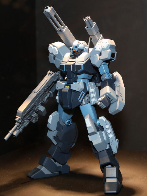 gunjap:  HGUC 1/144 RGM-96X Jesta Cannon : No.7 New Wallpaper Size Images @ Gunpla Expo World Tour Japan 2012http://www.gunjap.net/site/?p=109005