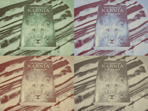 Currently Reading: The Chronicles of Narnia by C.S. Lewis (Unabridged Edition) I have finished K.L. Going's Fat Kid Rules The World just recently and I'll be making a review for it by tomorrow. This morning, I started reading the next book up in my reading list is this compiled edition of C.S. Lewis' classic series, The Chronicles of Narnia.  What made this edition different is that the seven books are not chronologically arranged according to their publication date. Instead, there are presented according to Sir Lewis' preferred order of reading. Here is how the books were organized (chronological position in the original series indicated): The Magician's Nephew (Book 6) The Lion, The Witch, and The Wardrobe (Book 1) The Horse and His Boy (Book 5) Prince Caspian: The Return To Narnia (Book 2) The Voyage of the Dawn Treader (Book 3) The Silver Chair (Book 4) The Last Battle (Book 7) I have to admit that I haven't read all the books in this series. Back when I was in highschool I only read the first 2 books. So now, I am hoping to finish all of them. It's great that it is arranged this way so that the timeline does not have to jump back and forth. Right now, I am only at Chapter 5 of The Magician's Nephew. This will be a long read, but I will make the reviews per book. Wish me luck!