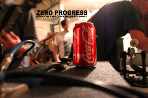 mattfromzp:  did you guys notice the ZP logo on the coke can yet?