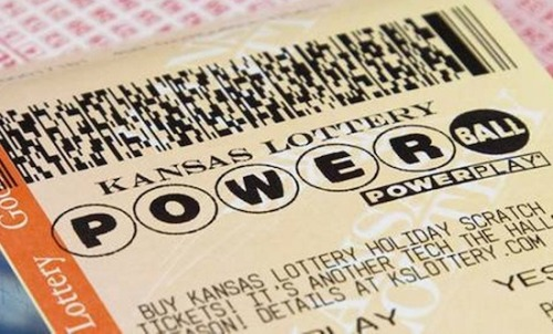 The next Powerball lottery jackpot will be at least $425 million. You can play in 42 states. Get all your details here.
