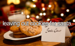 justgirlythings:  go follow http://littlereasonstosmile.tumblr.com