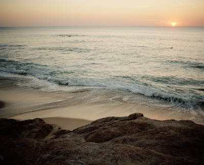 jakestangel:  Sunrise. Mexico. Reblog this so I can get on some Pintrest boards!