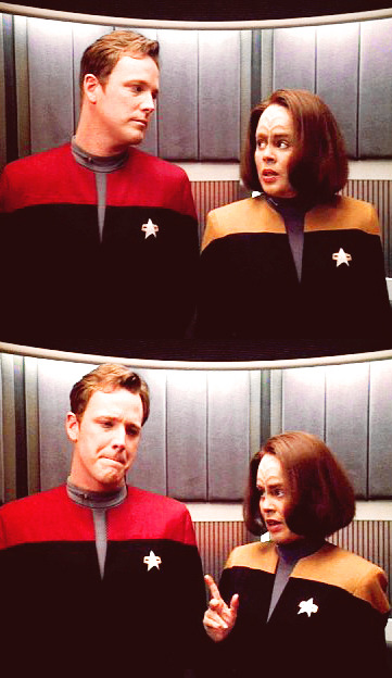 carmelilla9:  Tom Paris x B'Elanna