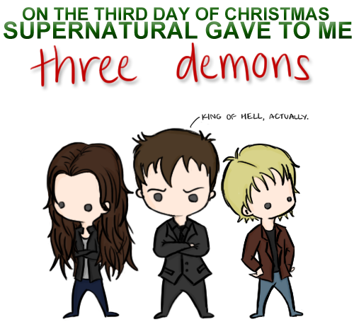 23 de Diciembre Tumblr_me253aakJI1rw4mqj