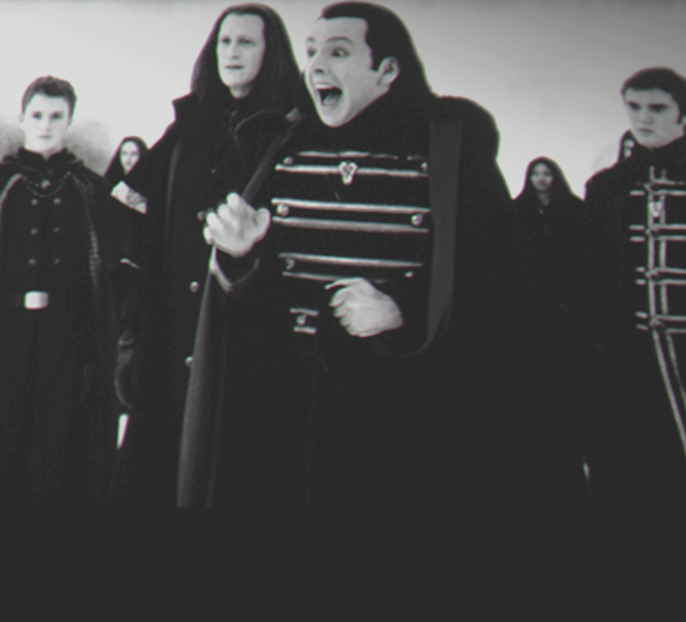 aro s laugh
