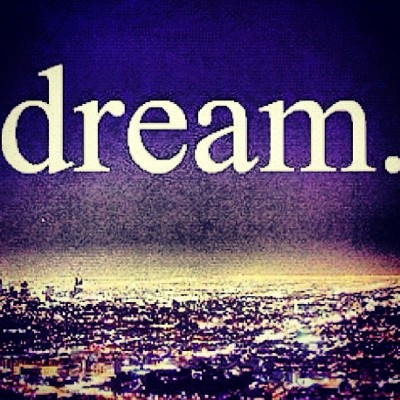 #Goodnight #world - #Dream time. I hope everyone had a wonderful #weekend! It's going to be a good week! #makeitcount xo