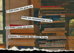 strandbooks:  Post Secret