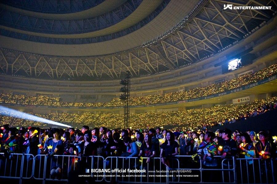 [Pics] Fotos oficiales del Alive Tour 2012 - Special Final In Dome (Osaka, Japón)~  Tumblr_me2x748vGo1rt0v7do1_1280