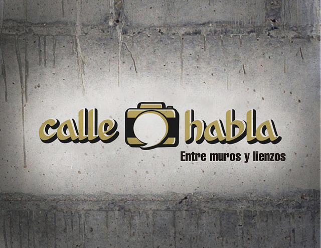 portada_calle_habla on Flickr.
