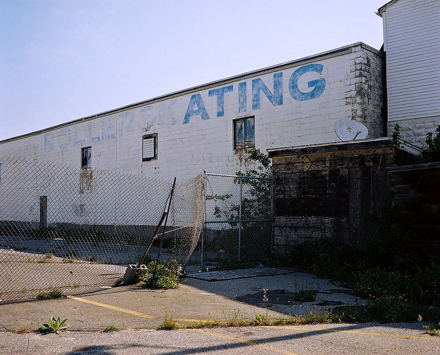 ATING on Flickr.Via Flickr: Salisbury, Mass., June 2012.