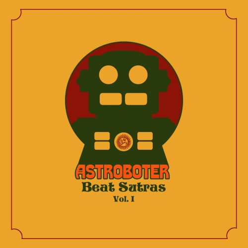 "Astroboter's Beat Sutras Vol. 1 pushes instrumentals forward, deftly combining diverse source materials into surprisingly cohesive and inventive beats. Music aside, this is an interesting artistic endeavor: not only due to the limited cassette edition available in addition to the now-standard digital release, but also with pairs of tracks being released gradually (or the whole twelve in exchange for your email). As for the tunes themselves, they are heady multi-layered genre-crossing productions. ""Ex Voto"" is the clear standout (with 8 of 12 tracks publicly available), its hip-hop drums are funky, a nice vocal sample emerges, and then it methodically fades before rebuilding. Everything starts with the simple beauty of ""Mara (Prologue),"" and ""Sounds of Psylence"" is thankfully psy-funk not Psy. The majesty is in the details - these beats are well-crafted and deceptively simple. Eastern influences abound throughout, so the theme of Sutras is far from indulgent, and tracks like ""Maester & Scholar"" and ""The Flood"" elegantly glide through their short run-times. Latest public releases ""Isca"" and ""Fire Sermon"" are both mellower instrumentals. Get these free beats in your head now: <a href=""http://astroboter.bandcamp.com/album/beat-sutras-vol-i"" data-mce-href=""http://astroboter.bandcamp.com/album/beat-sutras-vol-i"">Beat Sutras Vol. I by Astroboter</a>"
