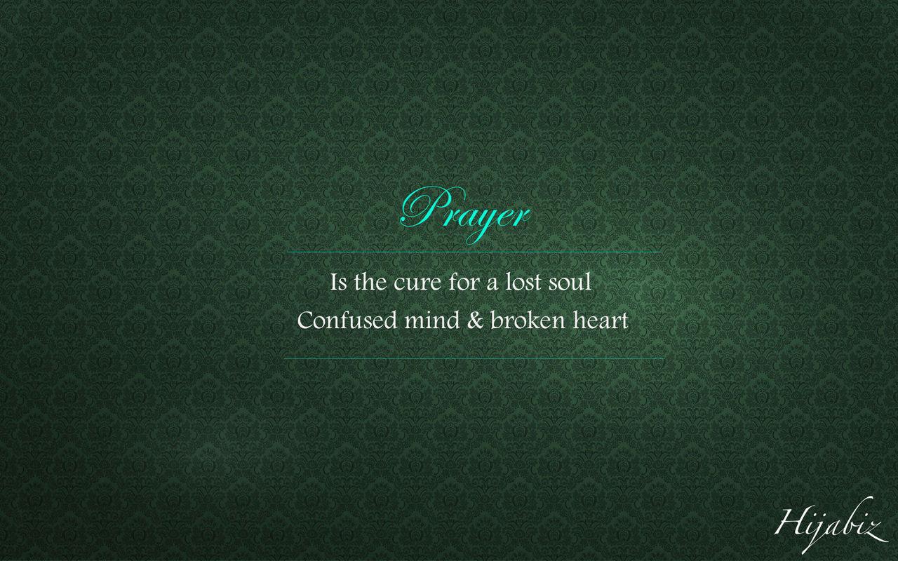 Damaged Soul Quotes. QuotesGram