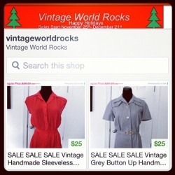 #CYBER #MONDAY #SALE Head over to the shop now!!!! Www.vintageworldrocks.etsy.com #iphoneeography #instagram #iphonesia #jj #photooftheday #iphone #iphone4 #ig #igers #instagood #popular #bestoftheday #instagramhub #instamood #cute #photography #igdaily #art #picoftheday #10likes #20likes #fashion #love #girl #boy #Instafashion #igfashion