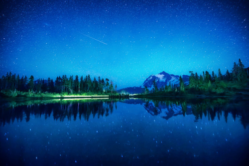 starsarewhereweallbelong:  Dare to Dream: Star Photography Lightroom Presets Included by - Dave Morrow - on Flickr.