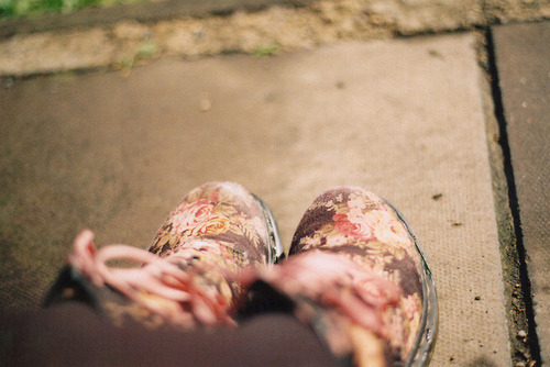 Sin título | Flickr: Intercambio de fotos on We Heart It. http://weheartit.com/entry/43759602