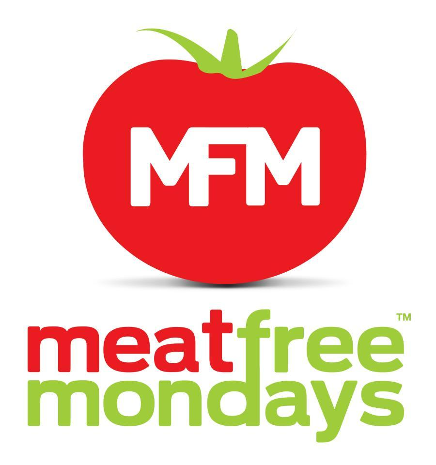 Exciting news to start off this Meatless Monday - The new Meat Free Mondays Australia campaign has officially launched!  Website: http://www.meatfreemondays.com.au/ Facebook: http://www.facebook.com/meatfreemondaysaustralia