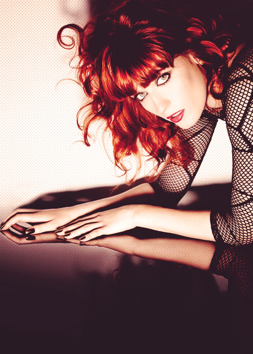 15/50 | Florence Leontine Mary Welch