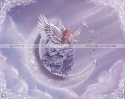 Weekly #Angel Message: 11/26 to 12/2:  Your faith and determination, as well as your prayers, bring the healing and manifestation you've asked for. Keep affirming with faith that your prayers have already been answered. Trust that you're being assisted by powerful and loving ascended masters. They are helping to provide for you and your family. God fully supports the course you're taking with your Divine life purpose. Everything that's ahead of you is bathed in God's golden light. Keep your thoughts focused upon God and Divine love, as you're creating your reality with your thoughts and beliefs. Engage in creative activities, and avoid addictive behaviors as you and God are co-creating the answers to your prayers, and God needs your cooperation in this endeavor. Help Him by staying positive and following Divine guidance. Your faith and positive thinking have attracted wonderful and trustworthy new opportunities and relationships. Continue deepening your faith and saying positive affirmations, as you're experiencing miraculously beautiful results.  ** This weekly angel mesage was created using ANGEL NUMBERS by Doreen Virtue and Lynnette Brown and ANGEL NUMBERS 101 by Doreen Virtue, published by Hay House, copyrighted 2005 and 2008. **