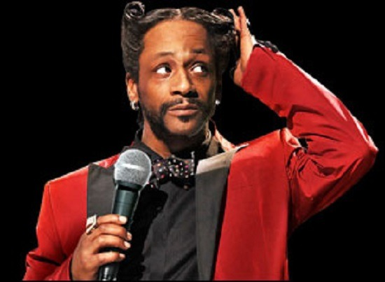 "Katt Williams Sued by Livid Fans over 'Non-Performance' in California: Comedian Strips and Attempts to Fight Fans Onstage for 10 Minutes Popular comedian and rapper Katt Williams is currently being sued by livid California fans over a rather bizarre and non-existent Live Nation performance in Oakland on Friday, Nov. 16. According to the civil class action lawsuit filed in Alameda County on Nov. 21, Williams showed up to the show and remained onstage for a mere 10 minutes. And instead of actually performing a comedic act, the ""Wild 'n Out"" host ended up stripping onstage, verbally confronted a heckler, and even attempted to start a fight with at least three audience members. Just another legal problem to add on to the ""Friday After Next"" star's already growing list. Read more at Mstarz"