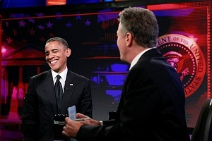 Facing the possibility that President Obama might not win a second term, his administration accelerated work in the weeks before the election to develop explicit rules for the targeted killing of terrorists by unmanned drones, so that a new president would inherit clear standards and procedures, according to two administration officials. A reminder to most Democrats who spent 2002-08 telling us that abuse of executive power was at or near the top of the nation's most urgent moral concerns: You just didn't mean it.