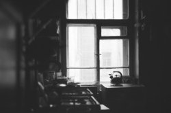 atraverssiamo:   kitchen by ~NPenguin