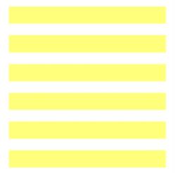 colors colour yellow color colours color blog colour blog yellow things