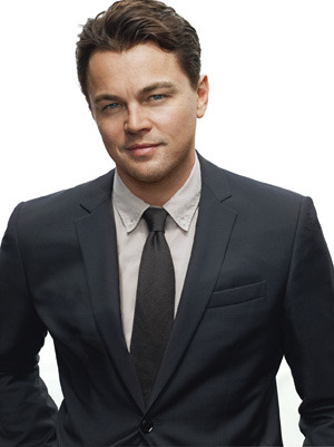 "hollywoodbulletin:  Leonardo DiCaprio graces the December issue of Details. The actor takes the leading man spot in the mag's ""Hollywood Mavericks"" special. John Krasinski (The Idea Man), Rebel Wilson (The Next Big Thing), Andrew Rannells and Chris Messina (The Survivors), Chris Colfer, Josh Radnor and Lauren Miller (The Career Opportunists), and Henry Cavill (The Outsourced Superhero) are also featured. Click here to read what the entertainer's had to say."