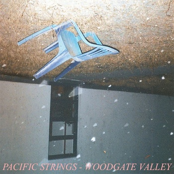 "WOODGATE VALLEY | PACIFIC STRINGS <a href=""http://pacificstrings.bandcamp.com/album/woodgate-valley"" data-mce-href=""http://pacificstrings.bandcamp.com/album/woodgate-valley"">WOODGATE VALLEY by PACIFIC STRINGS</a>"