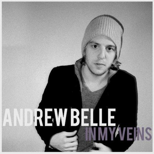 Andrew Belle - In My Veins