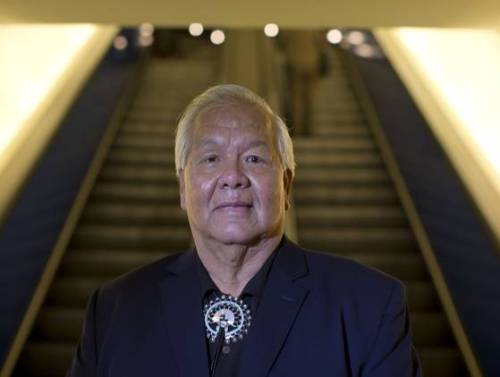 "pag-asaharibon:  Asian-American says Latinos not only ones hit by SB 1070  Jim Shee says he never experienced discrimination, let alone racial profiling, until his 70th birthday. Shee, a Paradise Valley real-estate investor of Chinese and Spanish descent, was driving to meet friends for lunch on April 6, 2010, his birthday, when he stopped on a side street in west Phoenix to check a text message. A Phoenix police officer approached and tapped on his car window. ""Let me see your papers,"" Shee says the officer told him. ""That is the very first thing he said,"" recalled Shee, now 72. Shee, whose civil-rights battle against Arizona's immigration law Senate Bill 1070 is credited with highlighting the law's impact beyond the Latino community, was taken aback. Born in Tucson, Shee has been a U.S. citizen all his life. No police officer had ever asked him for his ""papers."" When he asked why he'd been stopped, Shee says the officer told him, ""You looked suspicious."" Less than two weeks later, Shee said, he was profiled again by police. This time, he was with his Japanese-American wife, Marian, driving back to the Valley after taking her across the border in San Luis, Sonora, to have some dental work done. On the highway near Yuma, an Arizona Department of Public Safety officer traveling in the opposite direction saw Shee's car, made a U-turn across the divided highway and pulled him over. Shee was sure he hadn't been speeding because his cruise control was set below the speed limit. ""Why'd you stop me?"" Shee recalls asking the officer. The officer told Shee the tint on his 2002 BMW was too dark and gave him a repair order. Shee did not receive a citation in either case. But he believes both stops were motivated by Senate Bill 1070. ""I've never really experienced any type of discrimination and then … wham, bam. Twice,"" Shee said, referring to the police stops. ""It made me feel like I should carry my passport around all the time."" At the time, Arizona's immigration enforcement law was moving through the state Legislature on its way to being signed by Gov. Jan Brewer on April 23, 2010. The most controversial provision of the law requires police to check the immigration status of a person stopped, detained or arrested if there's reasonable suspicion the person is in the country illegally. Shee believes the law fostered a climate of discrimination that led police officers to think he might be an illegal immigrant based on his appearance. Shee joined a civil-rights lawsuit filed in May 2010 against SB 1070 by a coalition of civil-rights and immigrant-advocacy groups. He is one of 10 individuals and the only Asian-American to be publicly named in the lawsuit. The other plaintiffs are Latinos. The suit is pending in U.S. District Court in Phoenix. By joining the suit, Shee demonstrated how SB 1070 has affected not just Latinos but also other minority groups, said Jessica Chia, an immigration and immigrant-rights staff attorney at the Asian American Justice Center. In October, the center awarded Shee its national American Courage Award at a ceremony in Washington, D.C. ""He has spoken so publicly and so courageously in the fight against really racist and discriminatory practices,"" Chia said. ""He has really raised the issue to a national agenda … for Latinos and Asians but also for citizens and non-citizens, because we all know that the harm of the law is much broader than just one segment of the population."" Chia said Shee's involvement in the civil-rights lawsuit is particularly significant because Asians are less likely to speak out against discrimination than other minorities, in large part because they represent a much smaller part of the population. Although Asians are the fastest-growing minority group in Arizona, they make up just 3 percent of the state's 6.4 million population, according to the U.S. Census Bureau. Latinos make up more than 30 percent of the population. The federal lawsuit's main claim is that SB 1070 violates the 14th Amendment's right to equal protection by subjecting minorities to police stops, detention, questioning and arrests based on their race or national origin. Since the federal lawsuit, police across the state have received training developed by the Arizona Peace Officer Standards and Training Board on how to enforce the law without violating civil rights. The training says that language and ethnicity alone do not provide an officer enough reason to contact immigration authorities regarding a suspect's immigration status, but they can be used to establish reasonable suspicion when combined with other factors. The civil-rights lawsuit is separate from a lawsuit filed by the U.S. Justice Department. In June, the U.S. Supreme Court ruled that the most controversial provision of SB 1070 requiring police to question suspected illegal immigrants about their status, could be enforced. Shee traveled to Washington, D.C., in April to speak out against SB 1070 on the steps of the Supreme Court on the day justices heard arguments in the Justice Department's lawsuit. Shee's father was a Chinese immigrant. His mother's parents are from Spain. He speaks Spanish fluently and knows some Chinese. The father of three, Shee is vice president of the Asian Chamber of Commerce. In the 1990s, he founded the Asian Hispanic Alliance, a group that is no longer active. Madeline Ong-Sakata, executive director of the Asian Chamber of Commerce, said many Asian Americans in Arizona supported SB 1070. Shee's helped change perceptions of how the law could apply to them, she said. His involvement also reminded Asian Americans that many of their ancestors came to the U.S. illegally as ""paper sons,"" she added. The Chinese Exclusion Act of 1882 essentially barred the entry of all Chinese immigrants to the U.S. except for the children of U.S. citizens. To get around the discriminatory law, Chinese men often falsely claimed to be U.S. citizens after the giant 1906 San Francisco earthquake and fire destroyed government records, then returned to China to bring back ""sons"" who were not really their children. These children were sons on paper only, thus the name ""paper sons."" ""A lot of Asians forget that,"" Ong-Sakata said. ""They have this false idea that (SB 1070) doesn't include them and every so often Jim and I have to remind them that a lot of their parents came here illegally through the fake papers."" What's more, many Asian Americans ignore the fact that a large number of Asian immigrants are living in the U.S. illegally, she said. The Pew Hispanic Center estimates that about one in 10 illegal immigrants in the U.S. is Asian. Chia said Shee has also drawn attention to the connection between SB 1070 and the U.S. internment of Japanese-Americans during World War II. ""This is really important to us, not only because of the historical link to Chinese exclusion and the Japanese internment, but also because presently, it encourages Arizona law enforcement to stop and question anybody they think looks or sounds foreign and obviously this will have direct impact on Asian citizens and immigrants"" she said.   Yeah, Arizona, you eat ass."