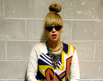 two of our favorite things, documentaries & Beyonce.  via oystermag: Beyoncé Is Directing & Starring In Film About Beyoncé