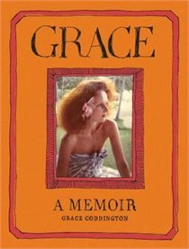 (via Grace: A Memoir: Grace Coddington: Books | chapters.indigo.ca ($20-50) - Svpply)