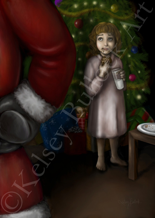 8thfloorwindow:  Like this illustration? Wish it was on your Christmas card? Well now it can be! My shop is officially open, everyone, and the first item for sale is a 12 pack of customizable cards illustrated and designed by yours truly. Only $23.99.  And on a mushier level, this has been my dream to finally start selling work, so if you could pass this along I would be ever so appreciative.  Love you all. Thank you!  HOW COOL IS THIS?!?!?! I'm gonna buy 'em. You should, too!