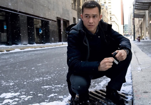 "According to sources, Joseph Gordon-Levitt absolutely will be appearing in ""Justice League"" as the new Batman."