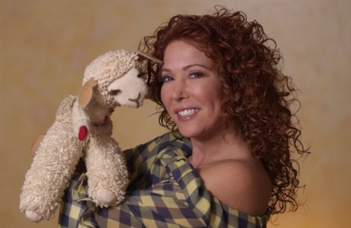 Mallory Lewis and Lambchop join us on December 15th for A Lamb Chop Celebration! Remember the sweeter and simpler times of television? Daughter of Sherry Lewis, the original partner in crime to their irrepressible puppet pal Lambchop, brings us an exciting evening of laughter and song for the whole family to enjoy. This nostalgic show will be filled with contemporary music, comedy, and audience participation. Fond memories and new adventures will be made during this evening of fun! Purchase your tickets today from $15! Want the best seats? Become a Member today! Groups of 10 or more can enjoy discounts and other amazing perks!